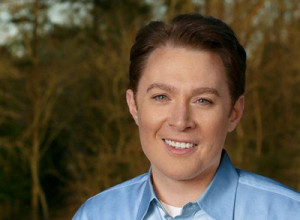 Clay Aiken | 2nd Congressional District (2014) in North Carolina (NC) | Crowdpac