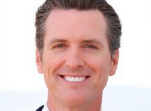 Gavin Newsom | Candidate for Governor, primary (2018) in California (CA) | Crowdpac