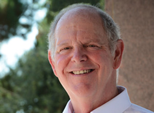 Tom O'Halleran | Candidate for 1st Congressional District, primary (2018) in Arizona (AZ) | Crowdpac