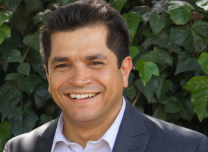 Jimmy Gomez | Candidate for 34th Congressional District, special in California (CA) | Crowdpac