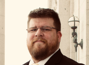 Craig Bowden | Candidate for US Senate, primary (2018) in Utah (UT) | Crowdpac