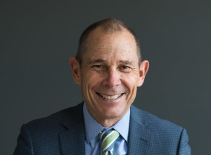 John Curtis | Candidate for 3rd Congressional District, special in Utah (UT) | Crowdpac