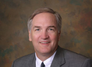 Luther Strange | Candidate for US Senate, special in Alabama (AL) | Crowdpac