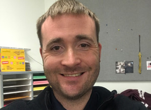Daniel Drew | Potential candidate for US Senate, primary (2018) in Utah (UT) | Crowdpac