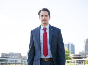 Bryan  Peeples | Candidate for US Senate, special in Alabama (AL) | Crowdpac