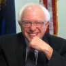 Bernie Sanders | Candidate for US Senate, primary (2018) in Vermont (VT) | Crowdpac