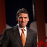 Rick Perry | Potential candidate for 2016 Presidential Election | Crowdpac