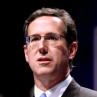 Rick Santorum | Candidate for 2016 Presidential Election | Crowdpac