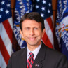 Bobby Jindal | Candidate for 2016 Presidential Election | Crowdpac