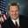 Jon Tester | Candidate for U.S. Senate, 2018 in Montana (MT) | Crowdpac