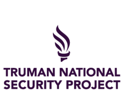 truman national security project - 500×375