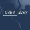 Arena PAC (Formerly Chorus Agency) | Crowdpac