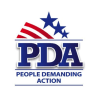 People Demanding Action | Crowdpac