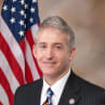 Trey Gowdy | Candidate for 4th Congressional District, 2018 Primary Election in South Carolina (SC) | Crowdpac