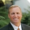 Jeff Denham | Candidate for 10th Congressional District, 2018 Primary Election in California (CA) | Crowdpac
