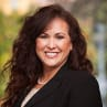 Lorena Gonzalez | Candidate for State Assembly, 80th District, 2018 in California (CA) | Crowdpac
