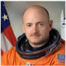 Mark Kelly | Potential candidate for 2nd Congressional District, 2018 Primary Election in Arizona (AZ) | Crowdpac