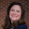Shelly Simonds | State House of Delegates, 94th District, 2019 Primary Election in Virginia (VA) | Crowdpac
