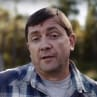 Troy Jackson | Potential candidate for Governor, 2018 Primary Election in Maine (ME) | Crowdpac