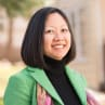 Kathy Tran | State House of Delegates, 42nd District, 2019 Primary Election in Virginia (VA) | Crowdpac