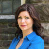 Karrie Delaney | State House of Delegates, 67th District, 2019 Primary Election in Virginia (VA) | Crowdpac