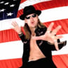 Robert Ritchie (Kid Rock) | Potential candidate for U.S. Senate, 2018 Primary Election in Michigan (MI) | Crowdpac