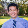Dave Min | Candidate for 45th Congressional District, 2018 Primary Election in California (CA) | Crowdpac
