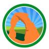 Green Party of Utah   Crowdpac