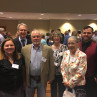 Garrett County Democratic Central Committee | Crowdpac