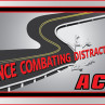Alliance Combating Distracted Driving Inc | Crowdpac