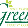 North Carolina Green Industry Council PAC | Crowdpac