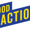 Food Action | Crowdpac