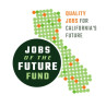 Jobs of the Future Fund | Crowdpac