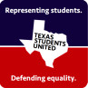 Texas Students United | Crowdpac