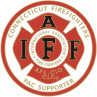 Connecticut Firefighters PAC | Crowdpac
