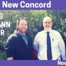 Elect New Concord | Crowdpac