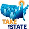 Take The State | Crowdpac
