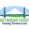 Multnomah County Young Democrats | Crowdpac