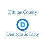 Kittitas County Democrats | Crowdpac