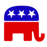 San Francisco Republican Party | Crowdpac