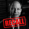 Recall Judge Aaron Persky | Crowdpac