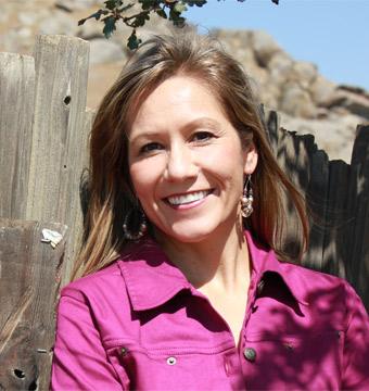 Amanda Renteria | US House CA-21 primary | Crowdpac