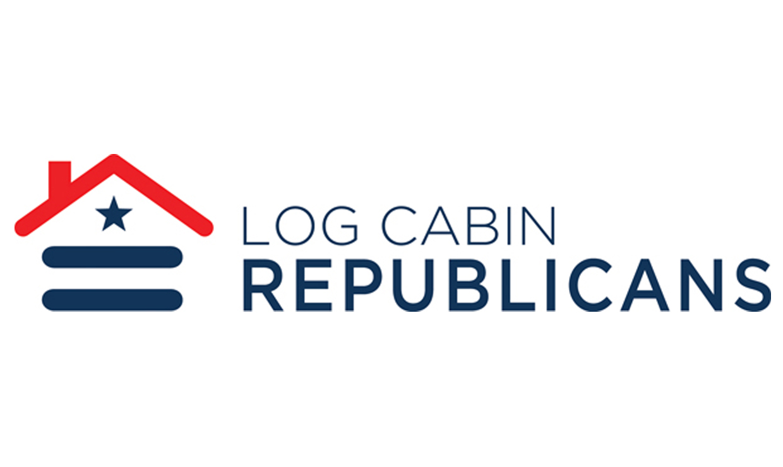 Log Cabin Republicans Allies | Crowdpac