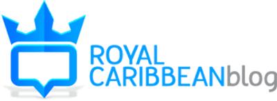 RoyalCaribbeanBlog Logo