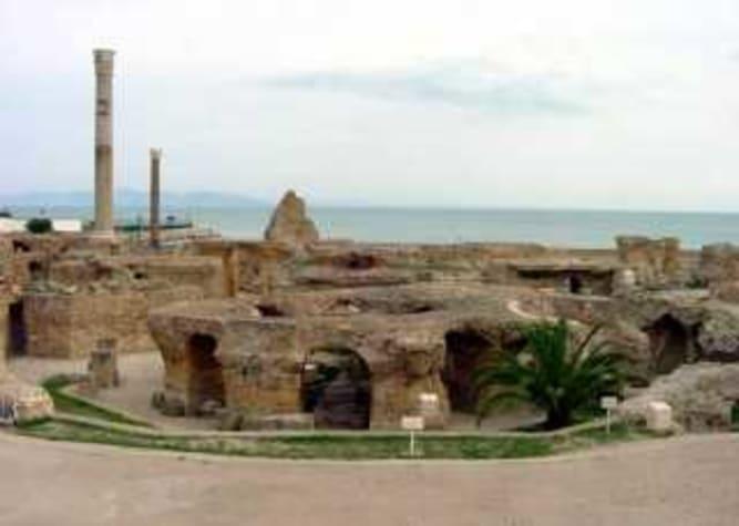 Tunesier online kennenlernen