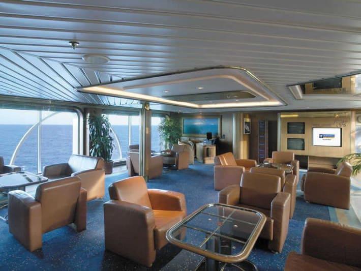 vision of the seas deck plan pdf