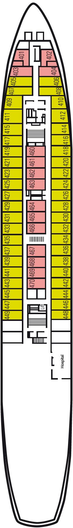 Ms Berlin Bewertung : ms berlin kreuzfahrten schiffsbewertungen und deckplan ~ A.2002-acura-tl-radio.info Haus und Dekorationen