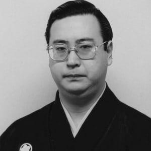 mr. yoshiaki_terai