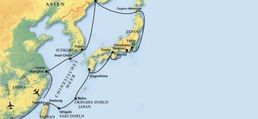 「終わりがあって、始まりがある」 アルタニア日本寄港、サガルビー引退
