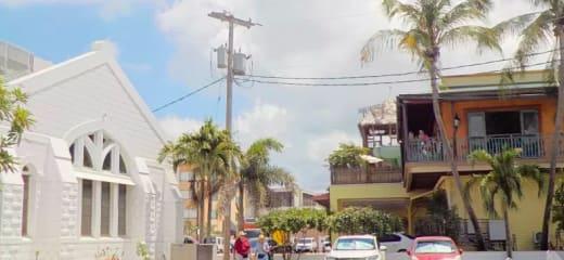 セレブリティシルエット乗船記カリブ海7日間―カリビアンブルーの思い出をスーツケースに詰め込んで
